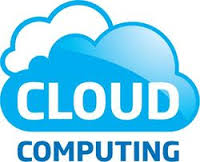 CLOUD-COMPT